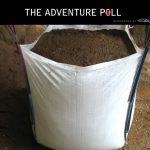 adventure journal poll dirtbaggiest sport 660