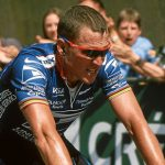 800px-Lance_Armstrong_MidiLibre_2002 470