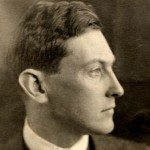 Historical Badass: Everest Pioneer George Mallory