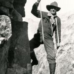 adventure journal historical badass norman clyde
