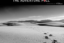 adventure journal poll do you leave no trace