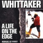 Jim-Whittaker-A-Life-on-the-Edge-Memoirs-of-Everest-and-Beyond-e1360011207891