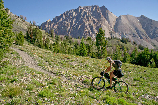 adventure_journal_idaho_hot_springs_mountain_bike_route_05