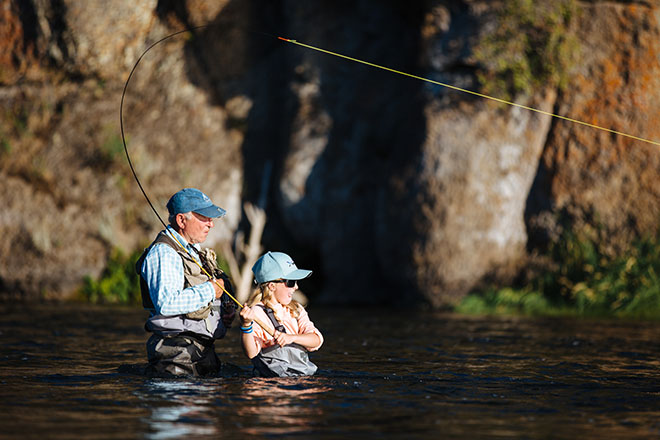 adventure journal fly fishing 01
