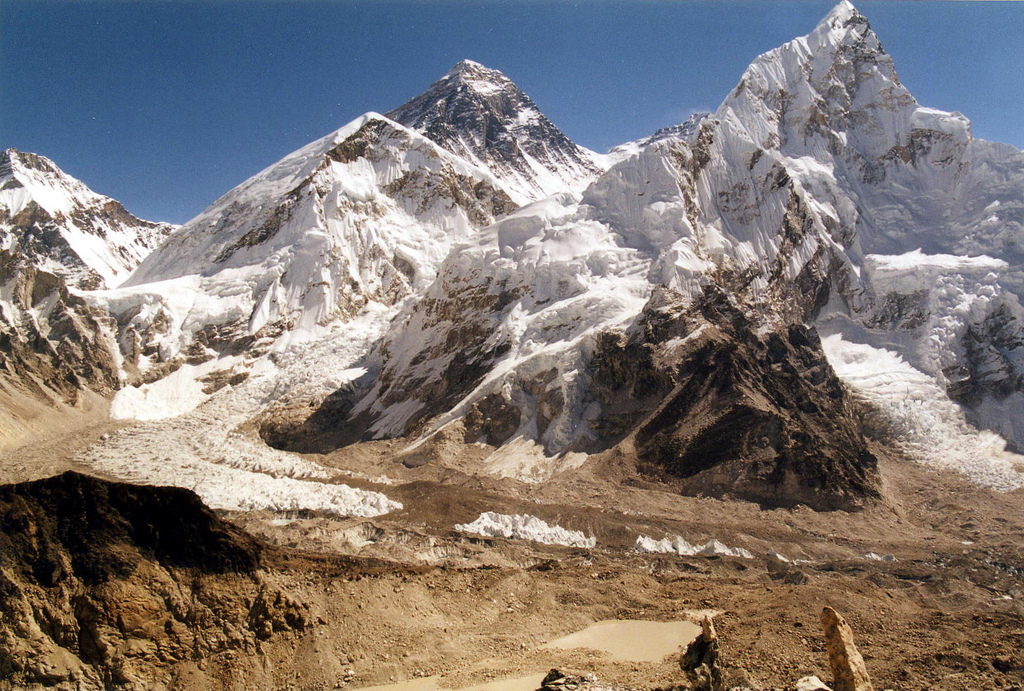 interesting things about everest adventure journal adventure journal mt everest