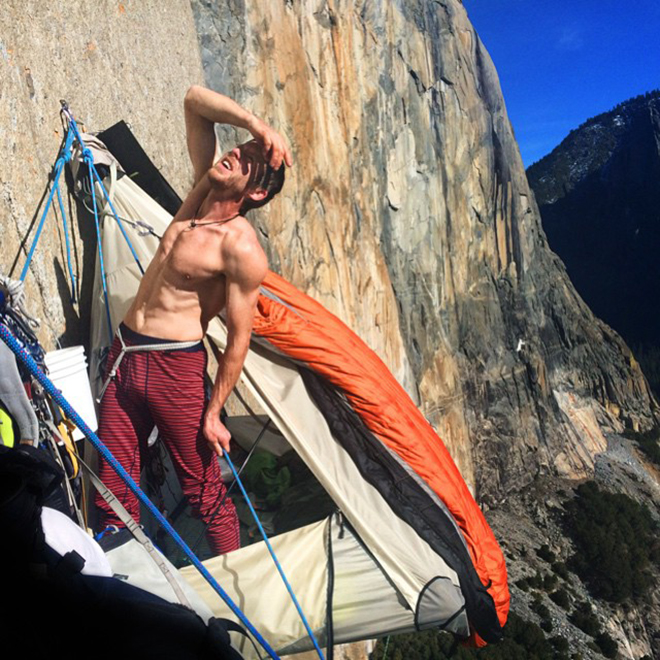 adventure journal tommy caldwell dawn wall