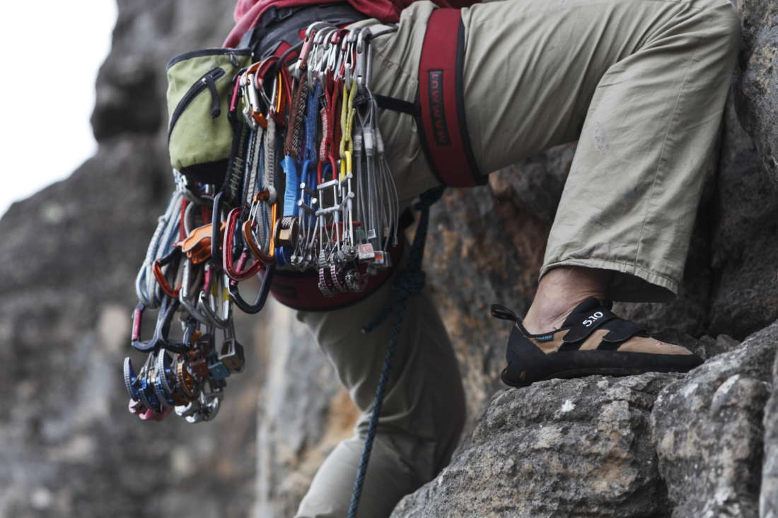 Outdoor Brands That Guarantee Their Gear for Life - Adventure Journal