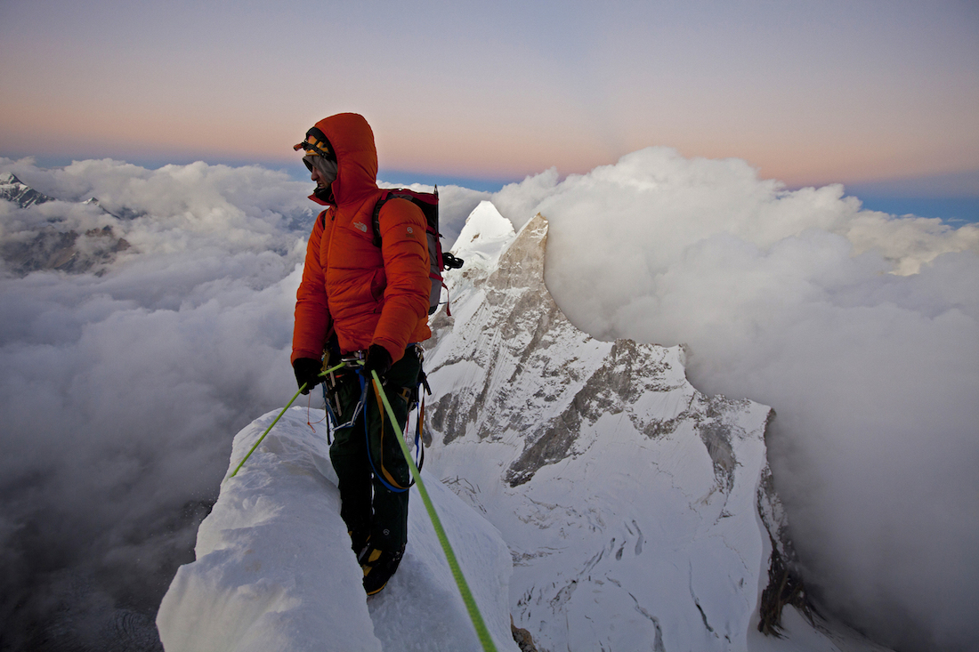 10 Awesome Outdoor Documentaries to Watch Now