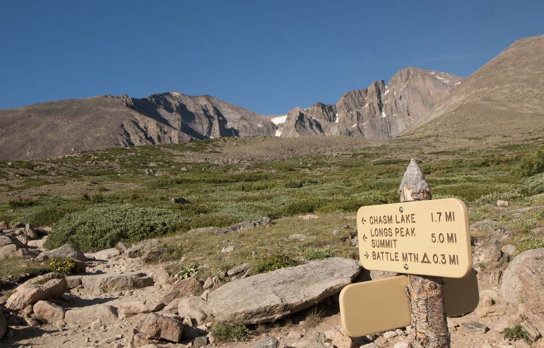 great american outdoors act - photo #26